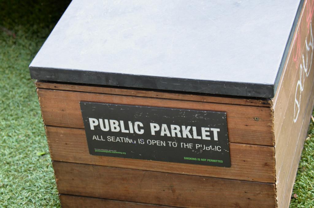 public_parklet